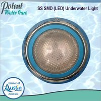 SS SMD LED Underwater Lights