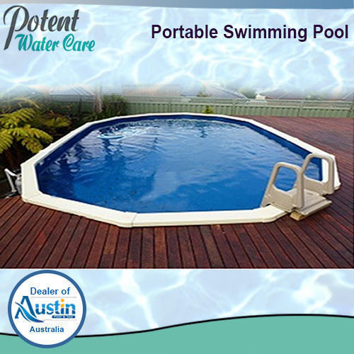 Portable Swimming Pool Manufacturer,Portable Swimming Pool ...