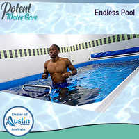 Endless Pool