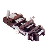 Heavy Duty Pneumatic Strip Feeder