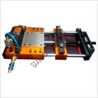 Fast Series Precision Pneumatic Feeder