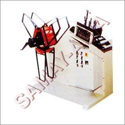Compact Coiler