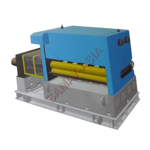 Heavy Duty Sheet Feeder