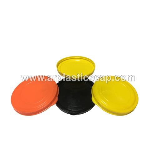 83 mm Seal Cap