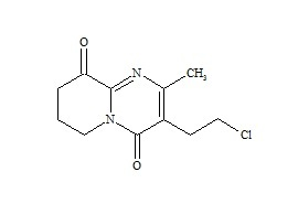 Paliperidone Impurity 5