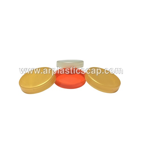 63 mm Sunpet Jar Cap