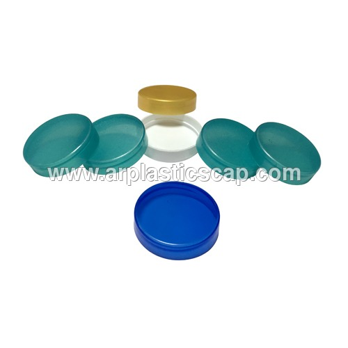 53 mm Sunpet Jar Cap