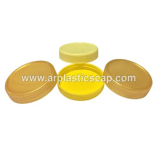 83 mm Honey Jar Cap