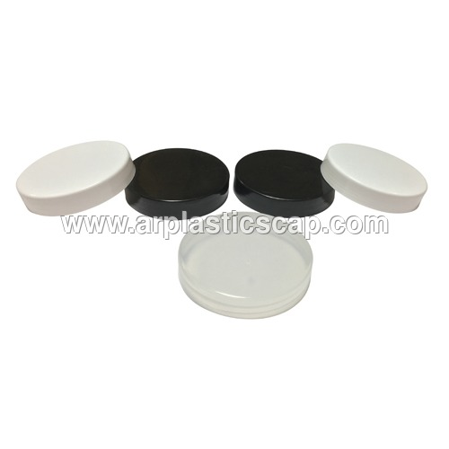 83 mm Sunpet Jar Cap