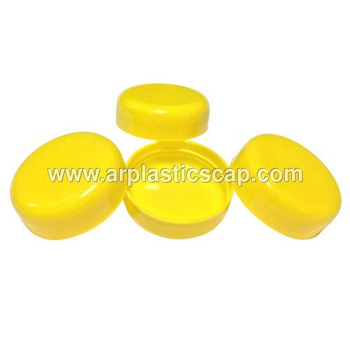 63 mm Dome Cap