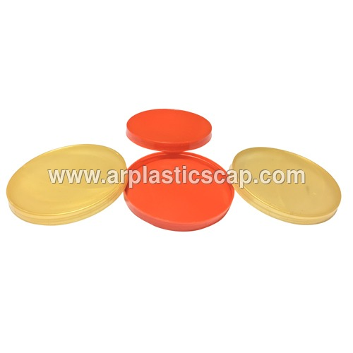 100 mm Short Neck Jar Cap