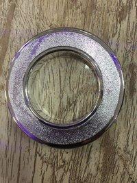 Jambo diamond curtains rings