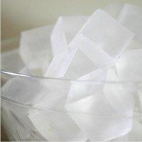 Natural Glycerine Transparent Soap Base Sulphate Free
