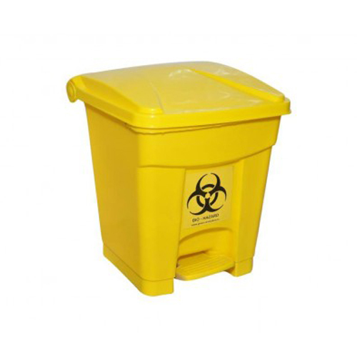 16 Litre Bio Medical Waste Bin