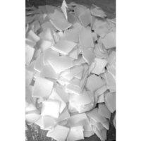 Melt And Pour Natural Glycerine Goat Milk Soap Base