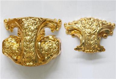 Coffin Casket Accessories