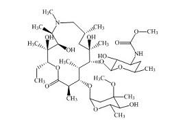 Azithromycin Impurity 2
