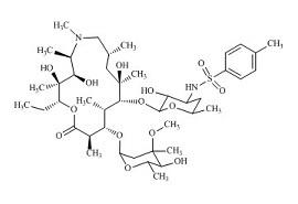 Azithromycin Impurity 5