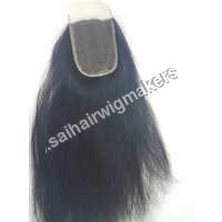 Lace Hair Closure