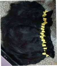 Indian Natural Virgin Hair