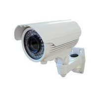 Outdoor CCTV Bullet Camera