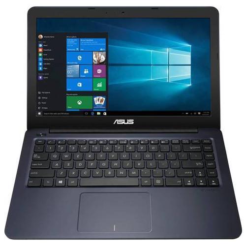 Computers - Laptop