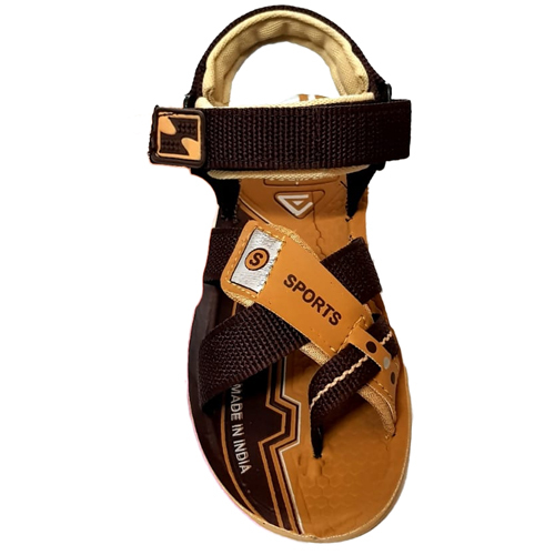 Mens Fancy Sandals