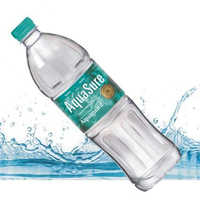 1 Ltr Aquasure Drinking Water
