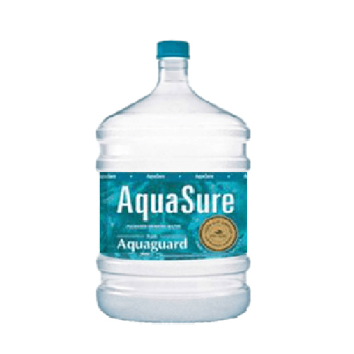 2 Ltr Aquasure Drinking Water