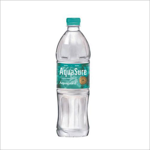 Aquasure Drinking Water