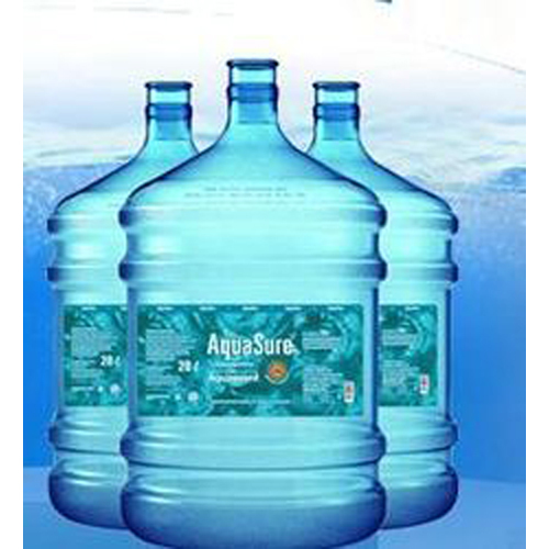Aquasure Mineral Water