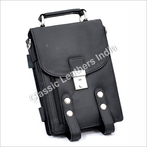 Multi Utility Cross Bag