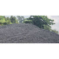 Giddi Steam Coal