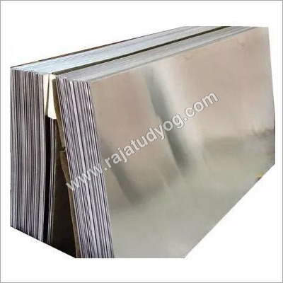 Aluminium Caul Board Sheet