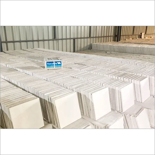 Insulation Tile
