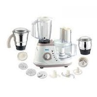 Best Food Processor For Slicing