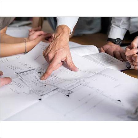 Fire Engineering Consultants
