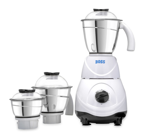 Food Processor And Chopper