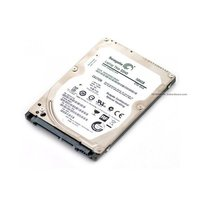 Laptop Harddisk
