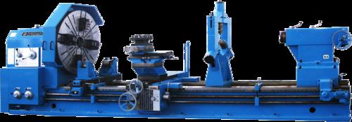Best service CW61140 heavy duty horizontal lathe machine for sale