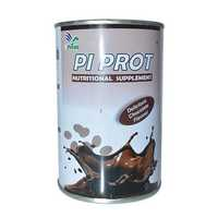 Pi Prot Nutritional Supplement