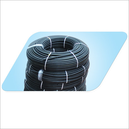 Lateral Pipe