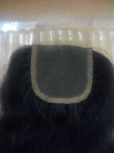 human hair braid