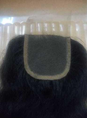 human hair braid