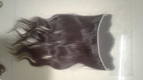 Remy Hair Extension
