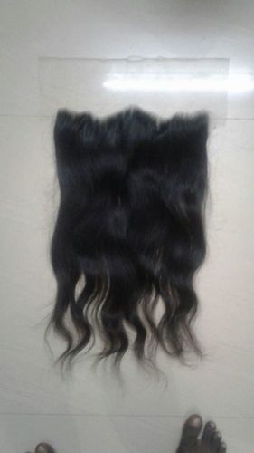 deep wavy closures