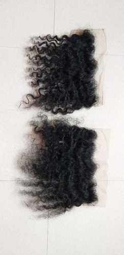 Curly Closures