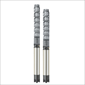 Submersible Motors / Pumps
