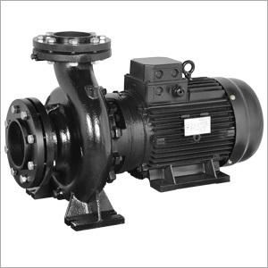 50 Hz End Suction Pump