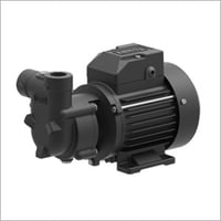 Self Priming Centrifugal RO Feed Pump